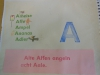 ABC Buch