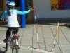 ADAC Fahrradturnier 2017