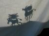 Der kleine Esel 20