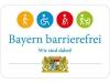 bayern-barrierefrei-wir-sind-dabei-