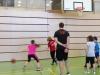 Basketball 4d