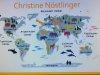 Vorlesetag_Weltkarte