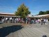 Schuleingangsfeier5
