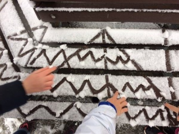 1_Schnee2