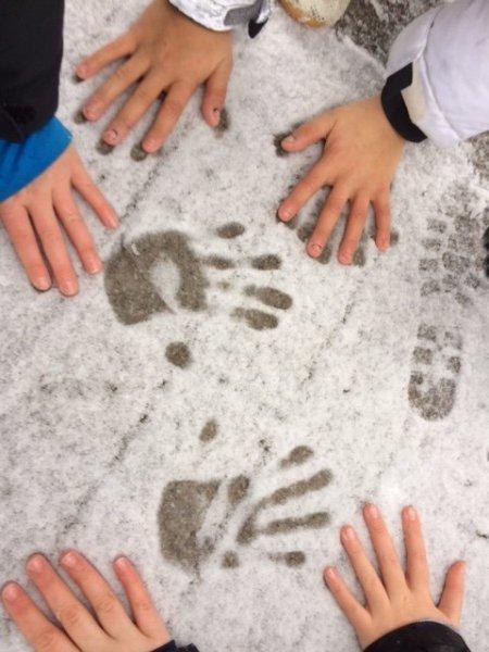 Schnee1-2