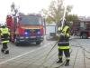 Feueralarm_Übung_2016