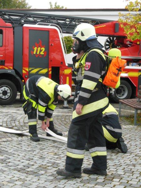 Feuerwehr_5
