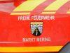 Feuerwehr 2019