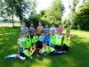 fussballturnier_klasse_4b