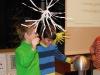 Kinderuni Stom Elektrizität