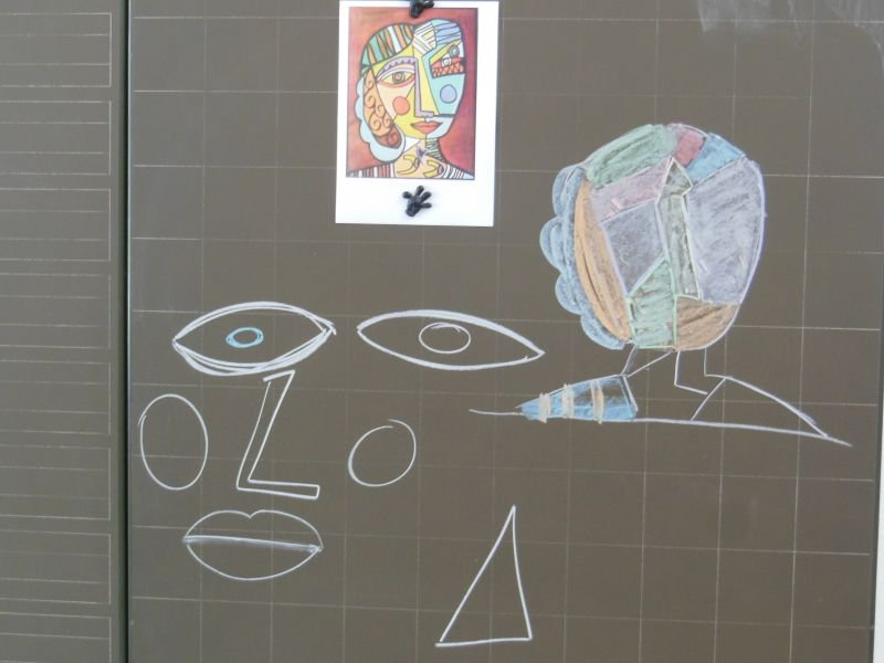 Kunsttag 2018 Picasso (34)HP