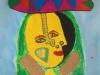 Picasso Kunstprojekttag