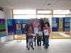 Unsere Schulsieger