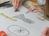 Miro Kunstprojekttag