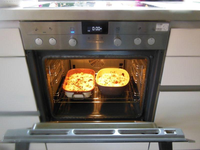 Na(h) gut Kochen