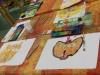 Paul Klee  Austellung