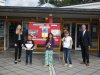 Schulsieger_Raiffeisenwettbewerb-21