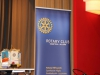 Rotary Lesewettbewerb Kempten