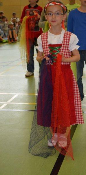 Schulfest 063.jpg