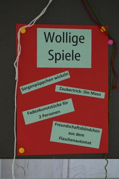 Schulfest 153.jpg