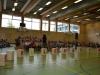 Schulfest 058.jpg