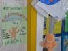 Schulfest 097.jpg