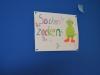Schulfest 183.jpg