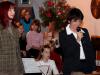 weihnachten_2012_1a