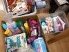 Meringer_Tafel_Produkte