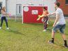 Spiel-und-Sportfest-2019