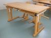 Tische zum Verkauf