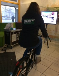Verkehrssicherheitstag_Simulator
