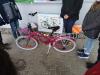 Verkehrssicherheitstag-2020-Fahrrad