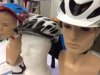 Verkehrssicherheitstag_Helm