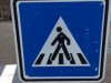 Verkehrssicherheitstag_Verkehrsschild
