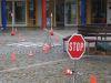 Verkehrssicherheitstag-2020