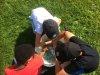 Wassertag1