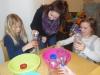 Unser Workshop zum Wasser