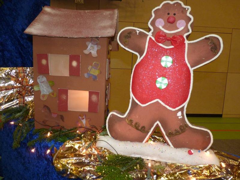 Weihnachtsfeier-152