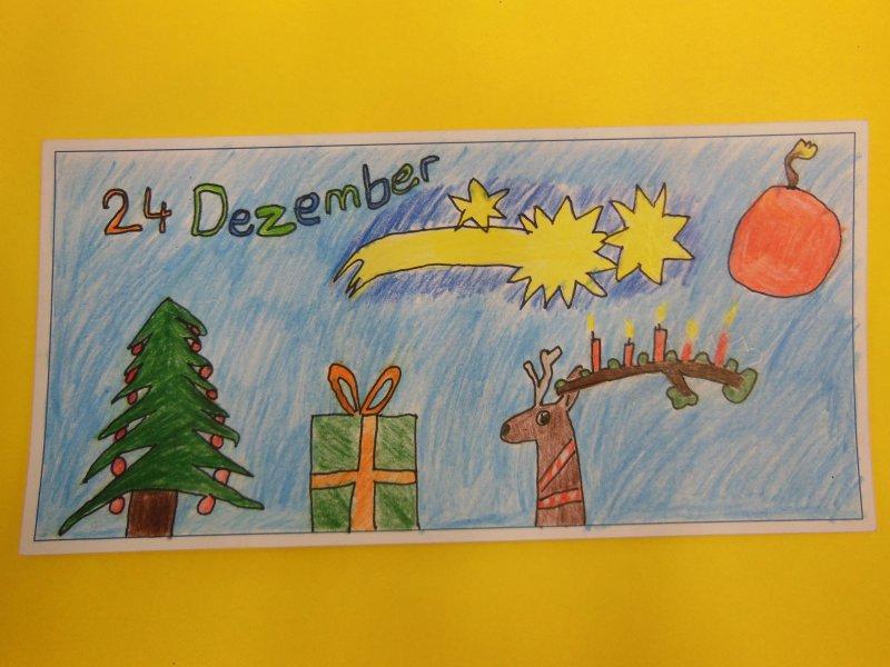 Weihnachtskarte(17)