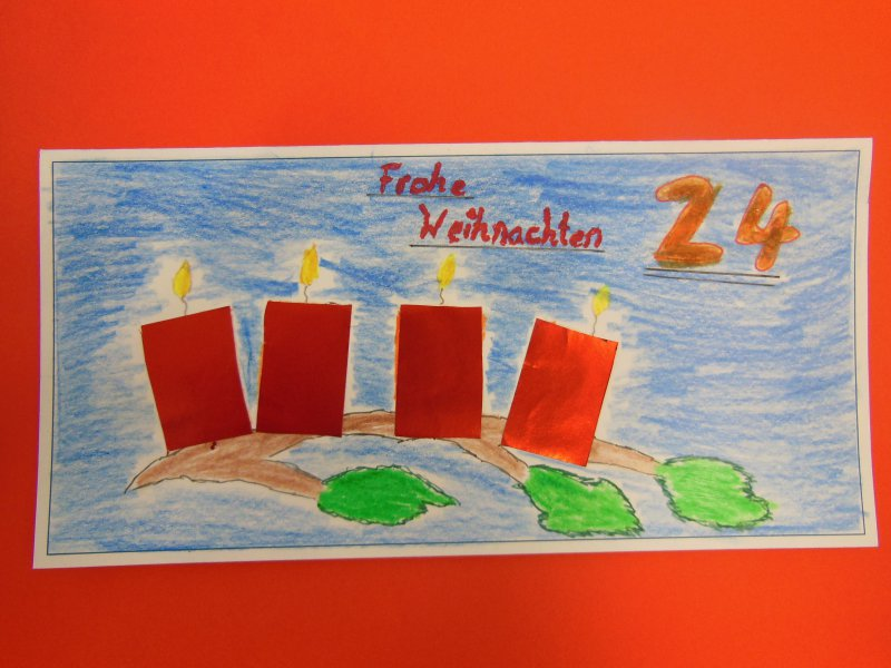 Weihnachtskarte(21)