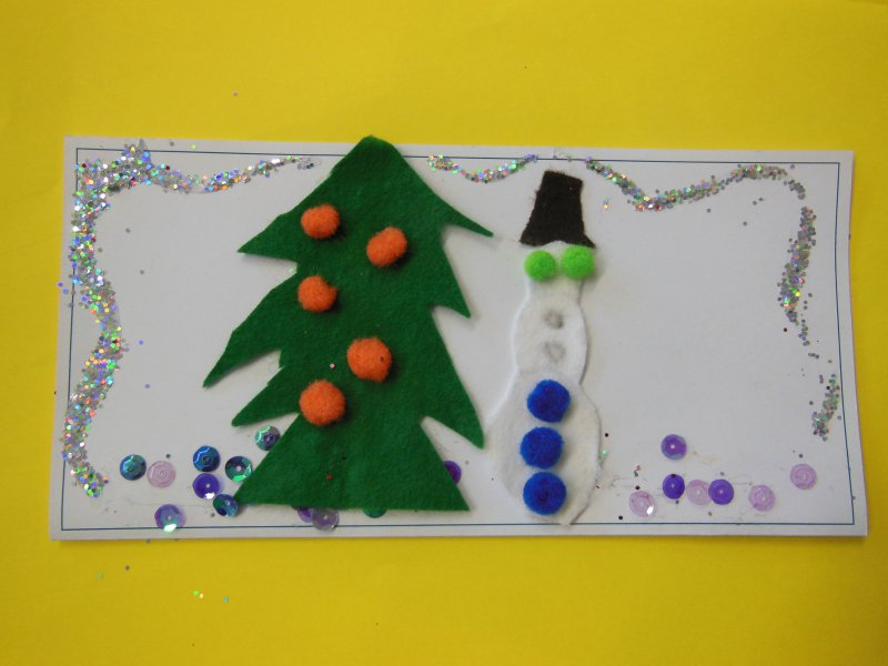 Weihnachtskarte(24)