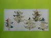 Weihnachtskarte(10)