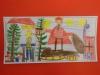 Weihnachtskarte(12)