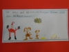 Weihnachtskarte(15)