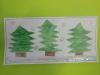 Weihnachtskarte(22)