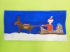 Weihnachtskarte(9)