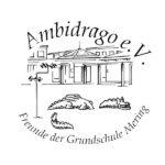 Förderverein Ambidrago e.V.